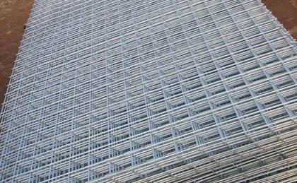 防护钢丝网片
