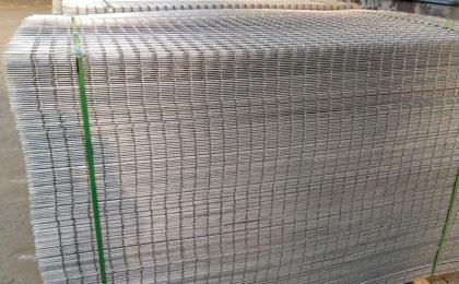 防裂钢筋网片