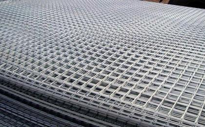 防裂钢丝网片