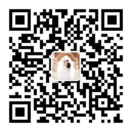 靳佩东微信图片_20210220141351.jpg